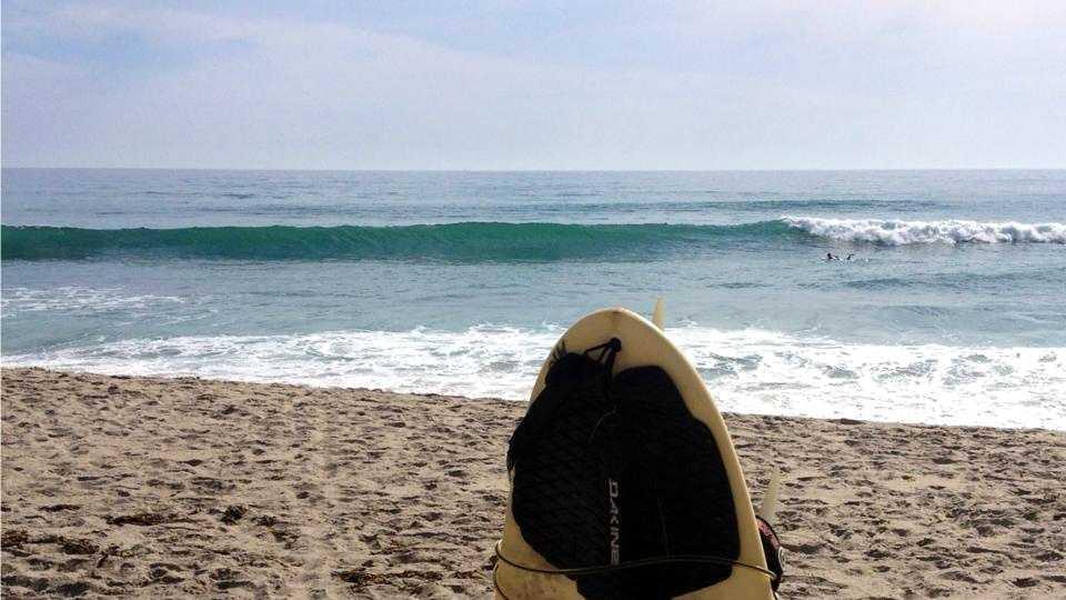 surfing surf shot.jpg