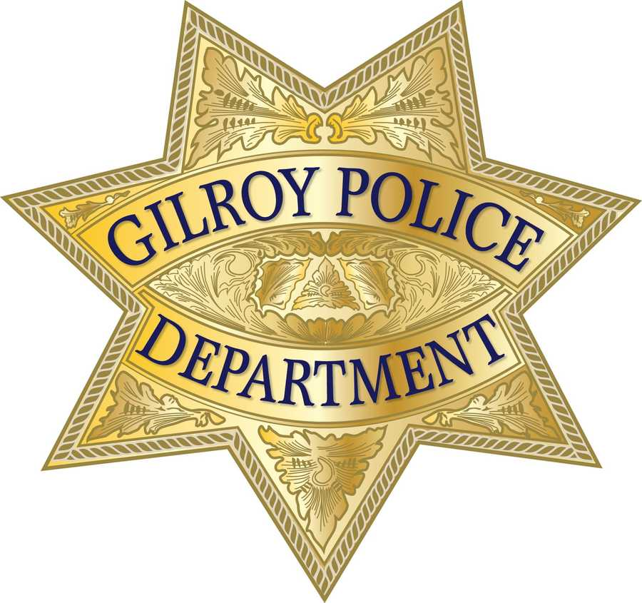 Gilroy police identified six suspects connected to a April 27 brawl and attempted homicide on Farrell Avenue. Four are in custody and two are at-large.
