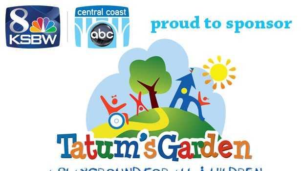 Tatums-Garden_Sponsor_web.jpg