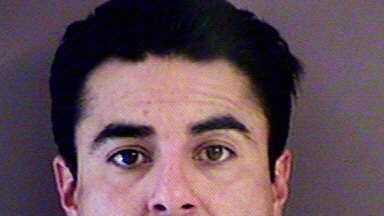 Ricardo Flores, 36, of Hollister