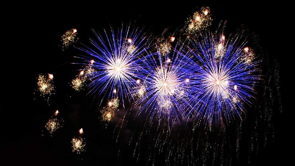 fireworksjuly444.jpg