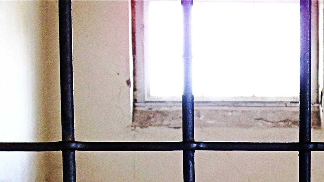 prison bars.jpg (1)