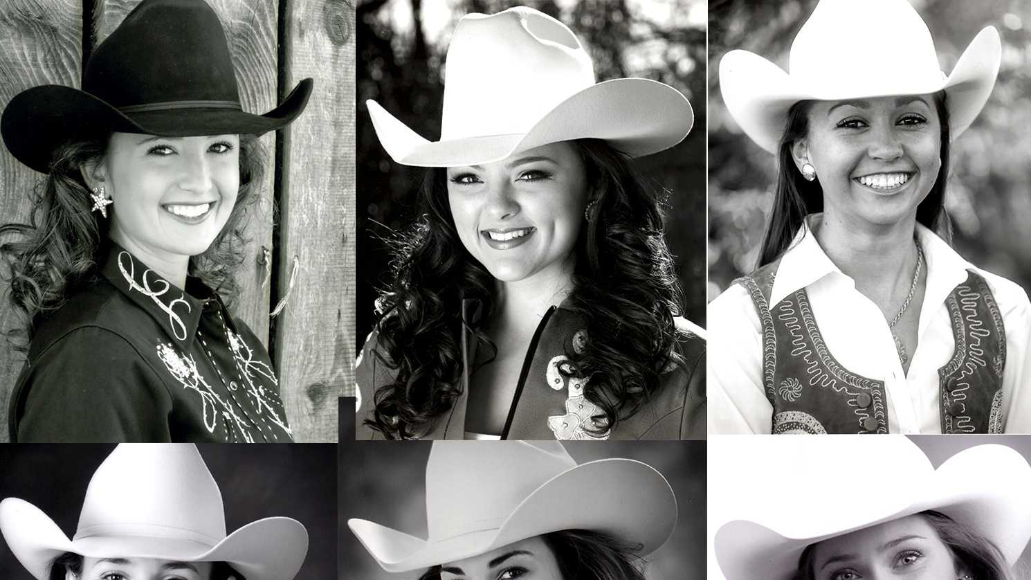 salinas rodeo miss 2013.jpg