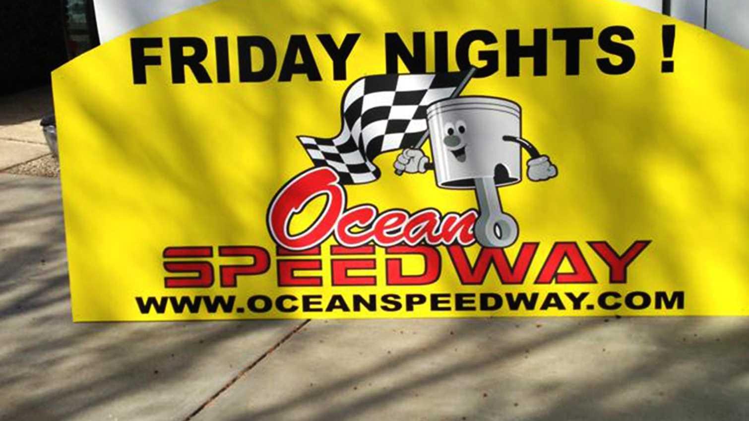 ocean speedway.jpg