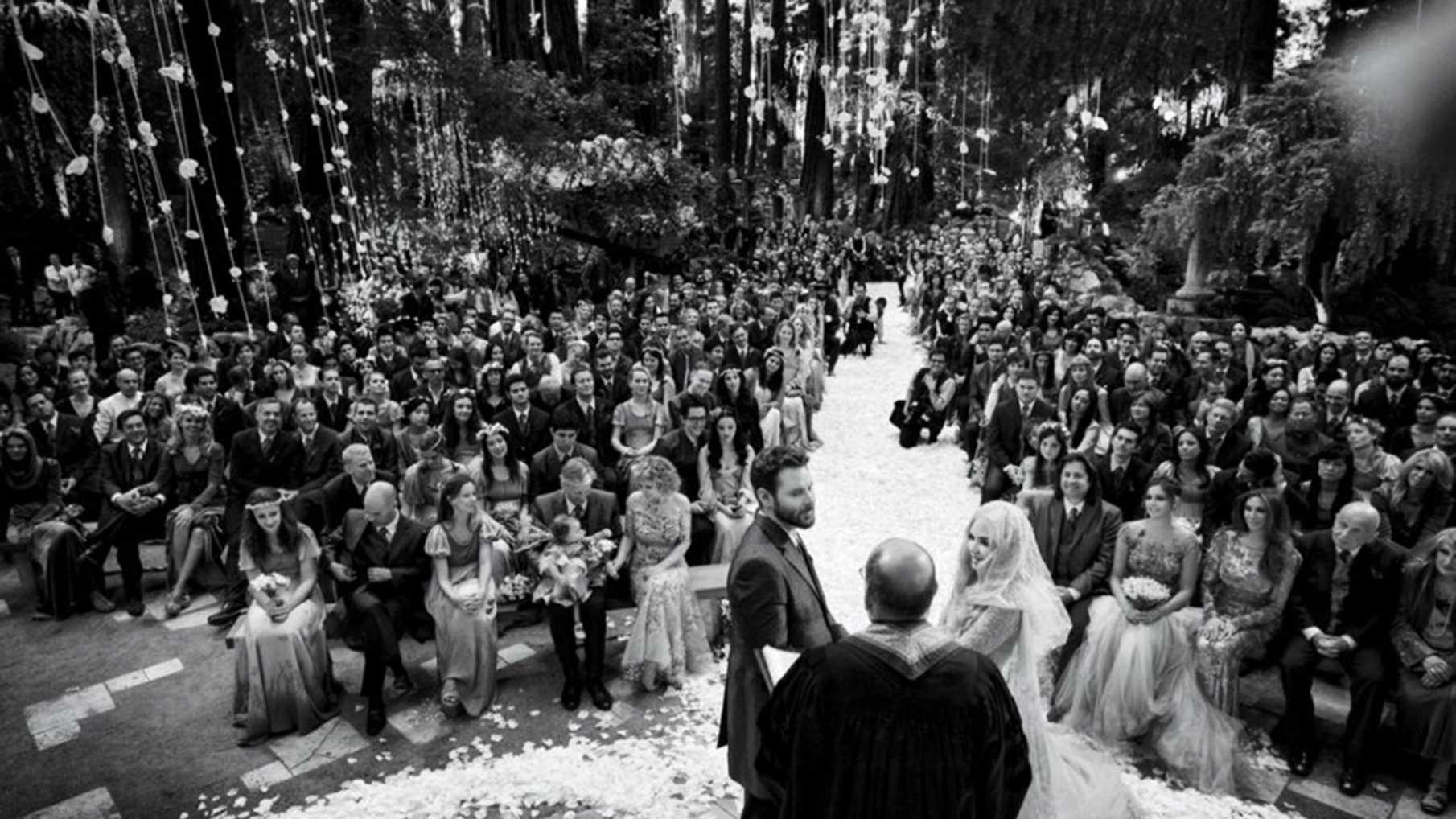 sean parker wedding.jpg