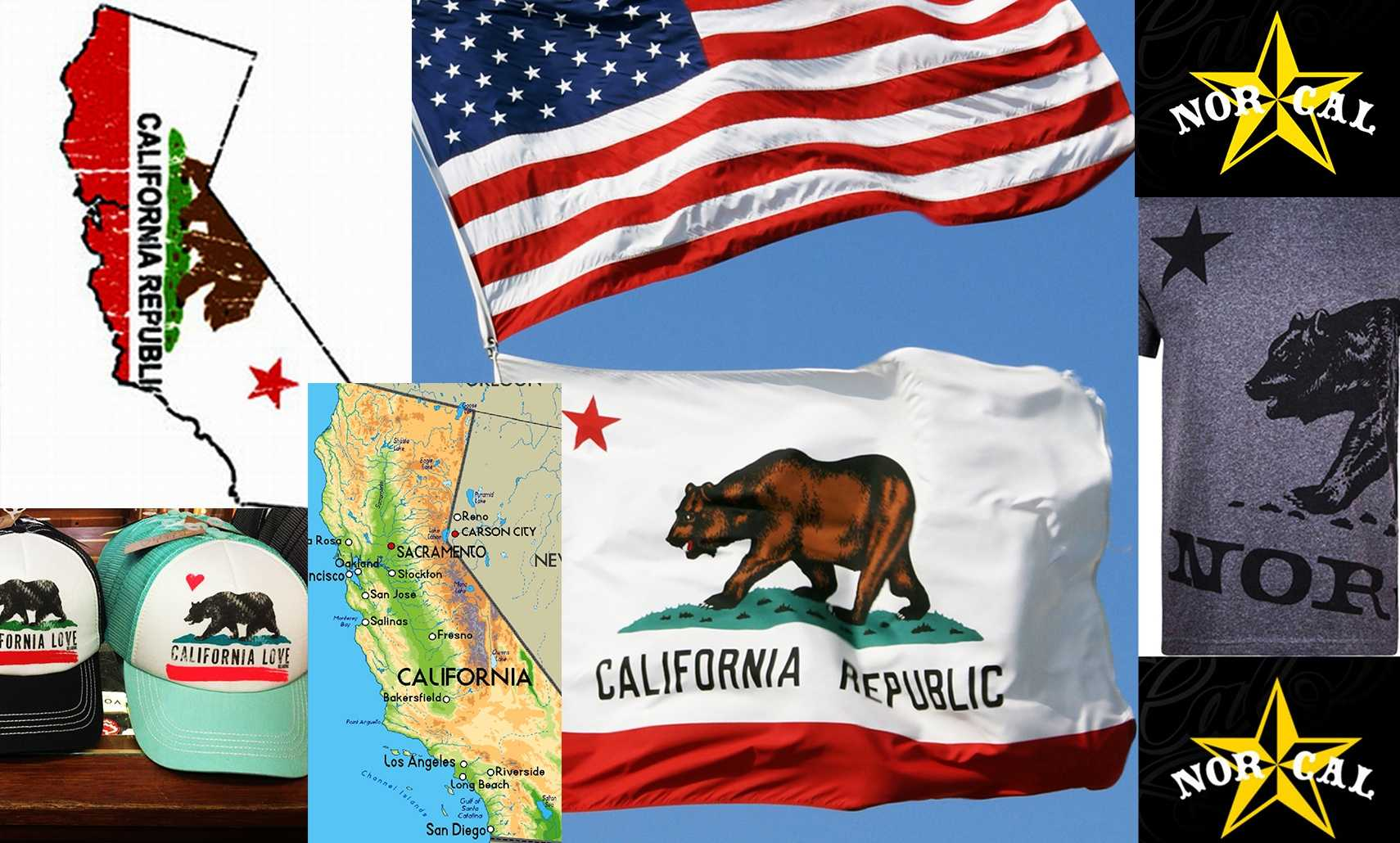 Monterey students banned from wearing clothing with california bear biocorpaavc