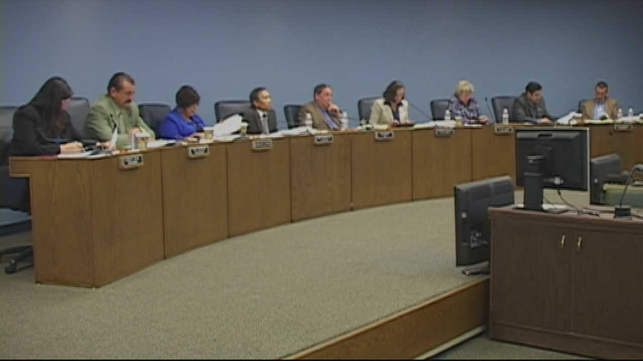 City leaders are hoping for an additional $15 million in revenue.