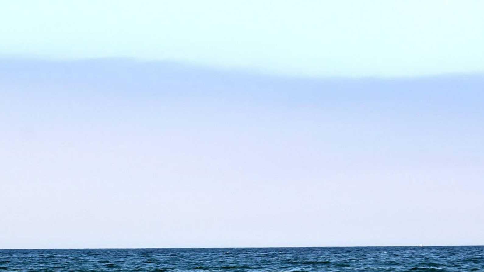 oceannn.jpg
