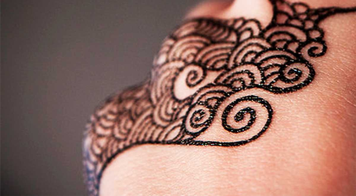Church provides cheap tattoo removal in Santa Cruz