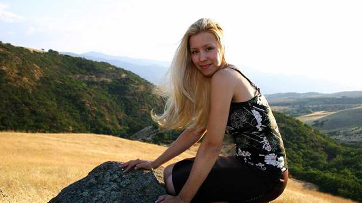 Jodi Arias was born in Salinas, Calif. on July 9, 1980