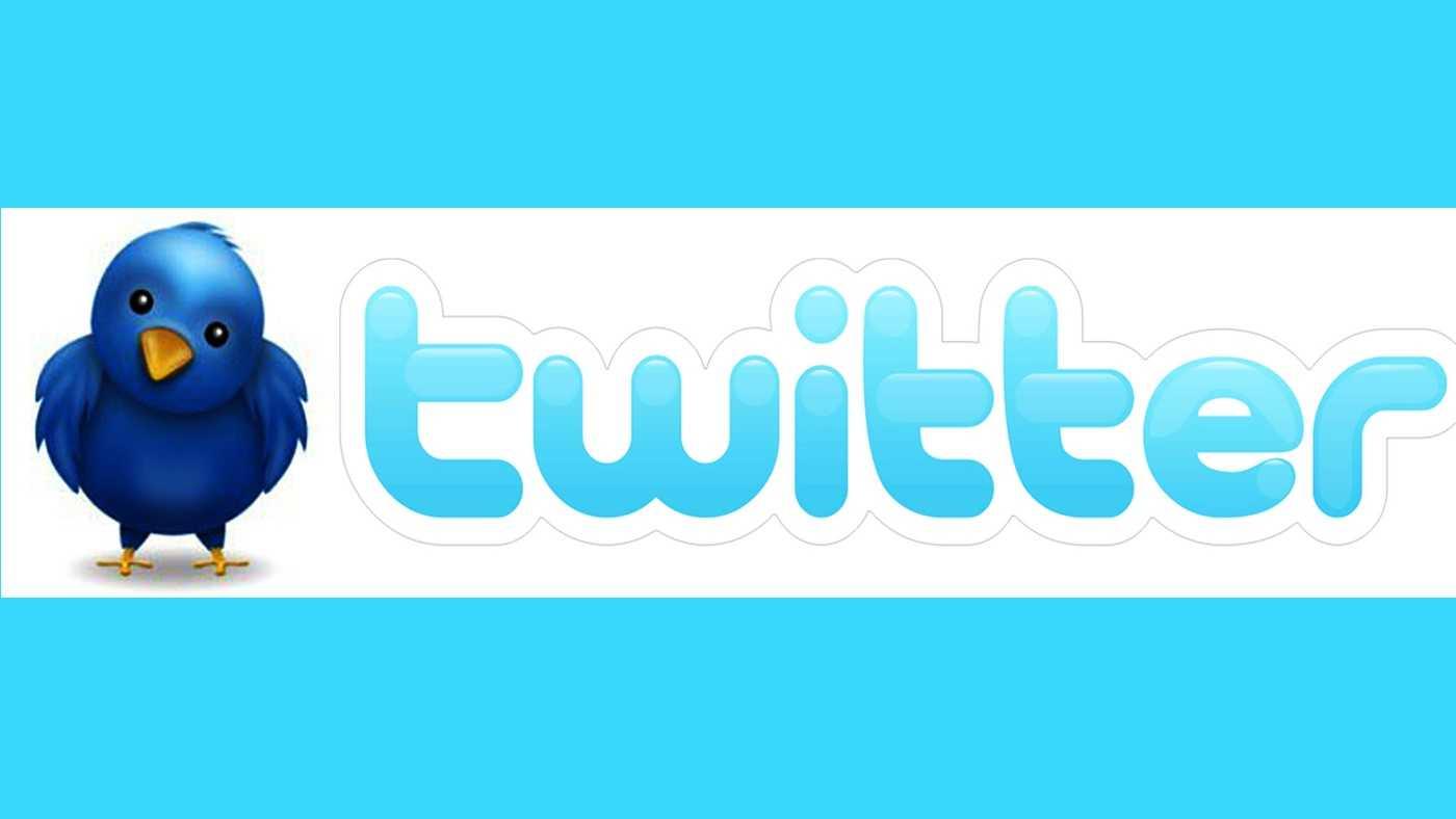 tweet twitter.jpg