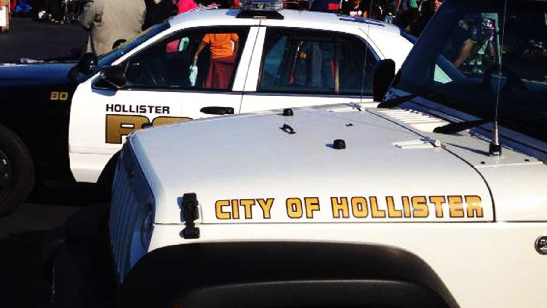 hollister cops.jpg
