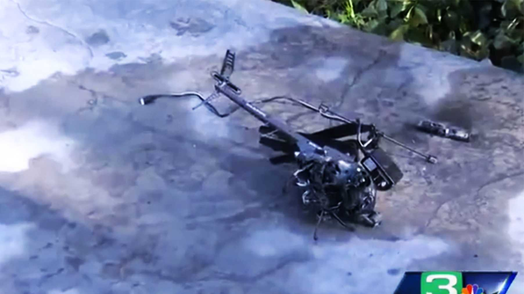 helicopter toy.jpg