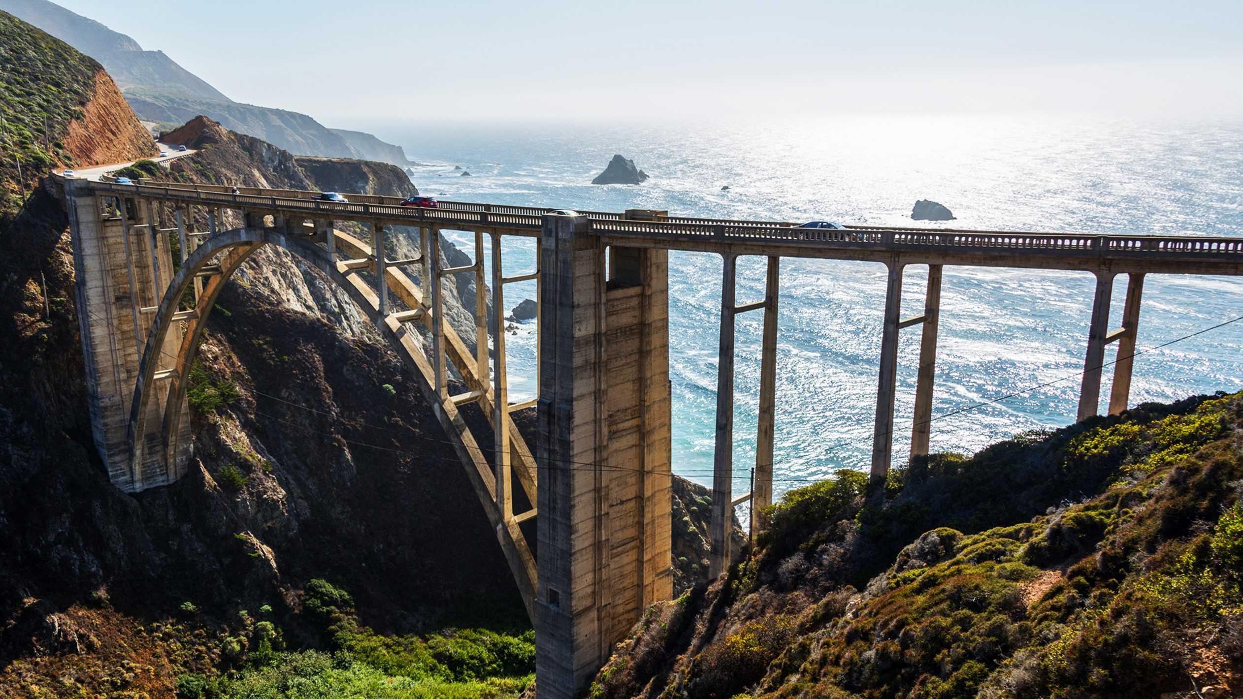 bixby bridge big sur.jpg