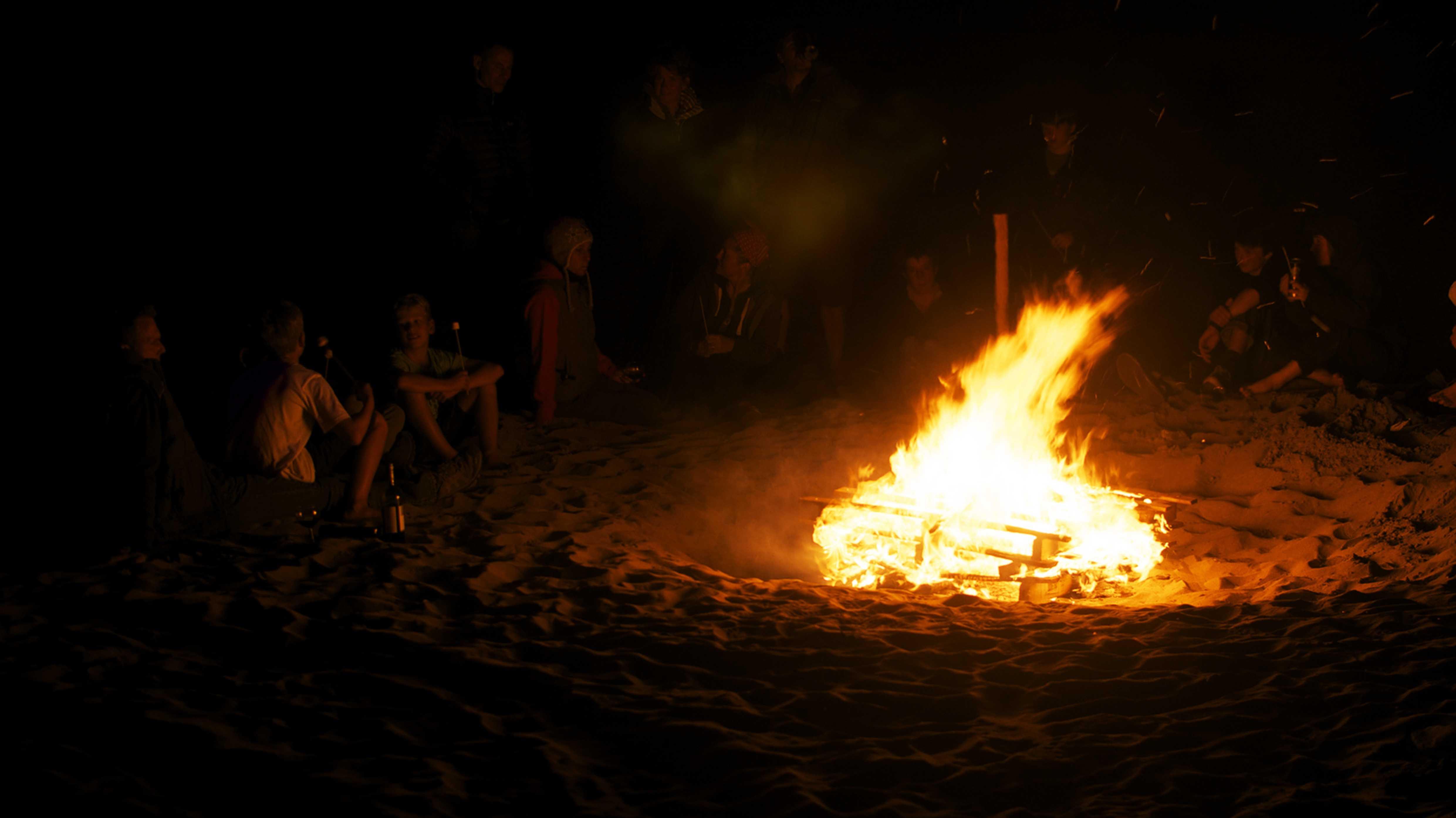 beach bonfire.jpg