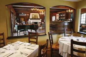 10.  La Provence - New Orleans