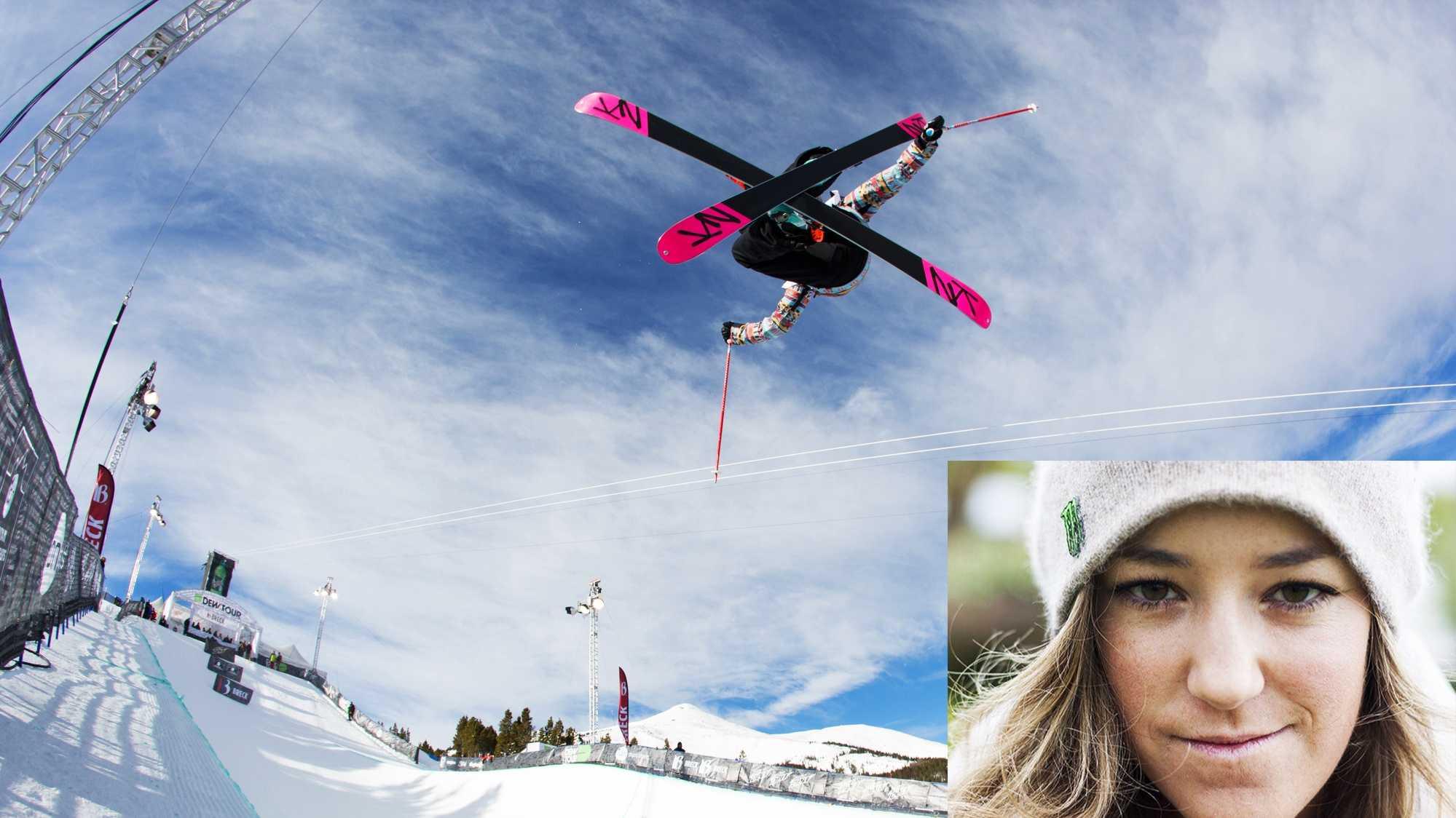 ski brit.jpg