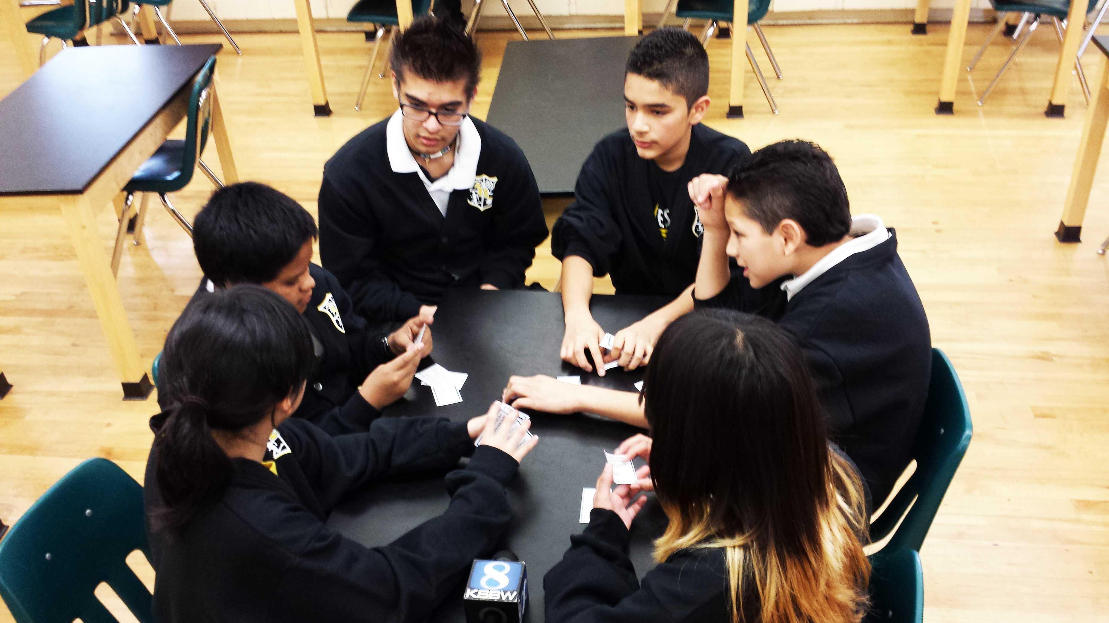 smart kids milddle school.jpg