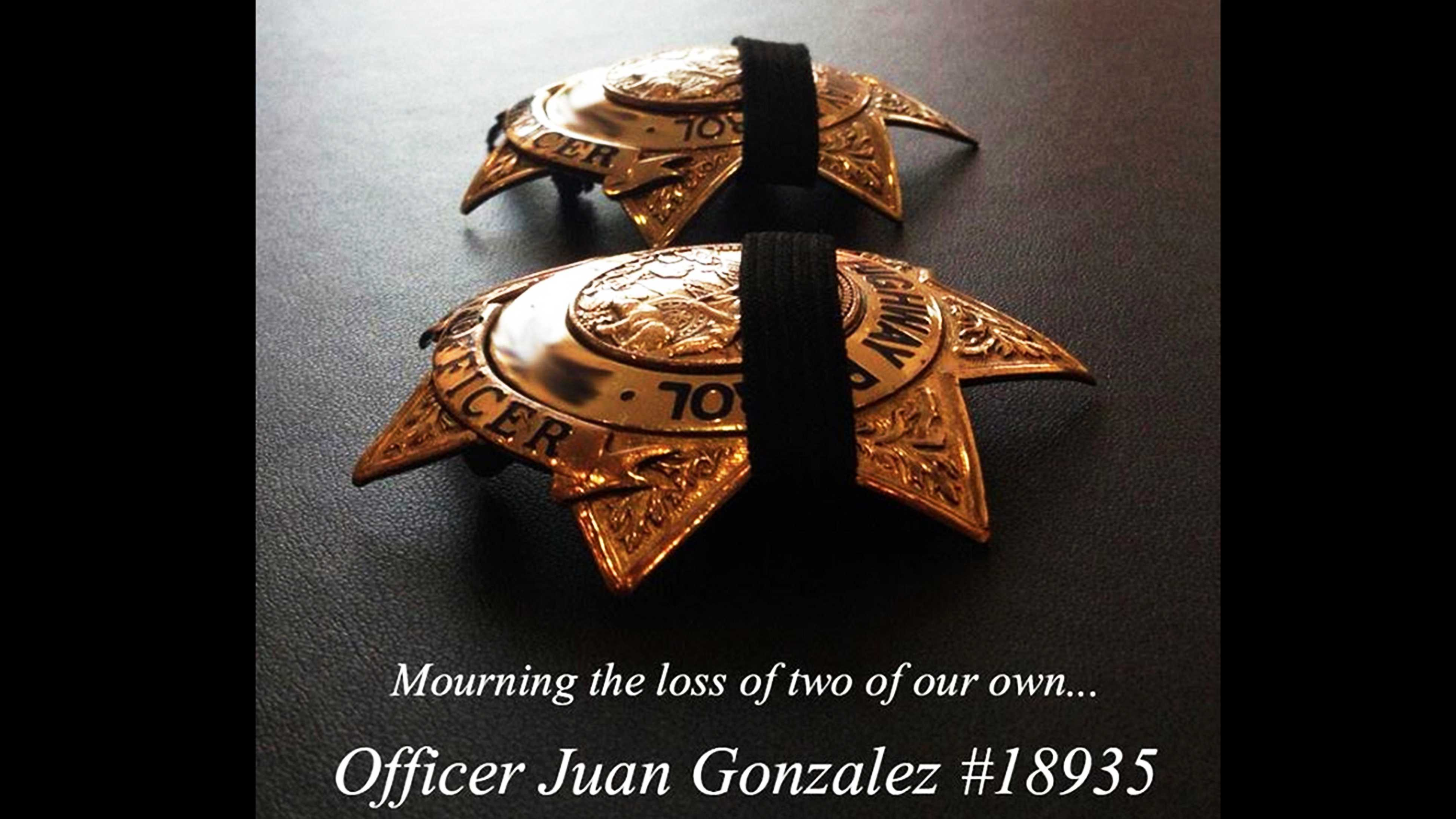 chp brian law and juan gonzalez.jpg (1)