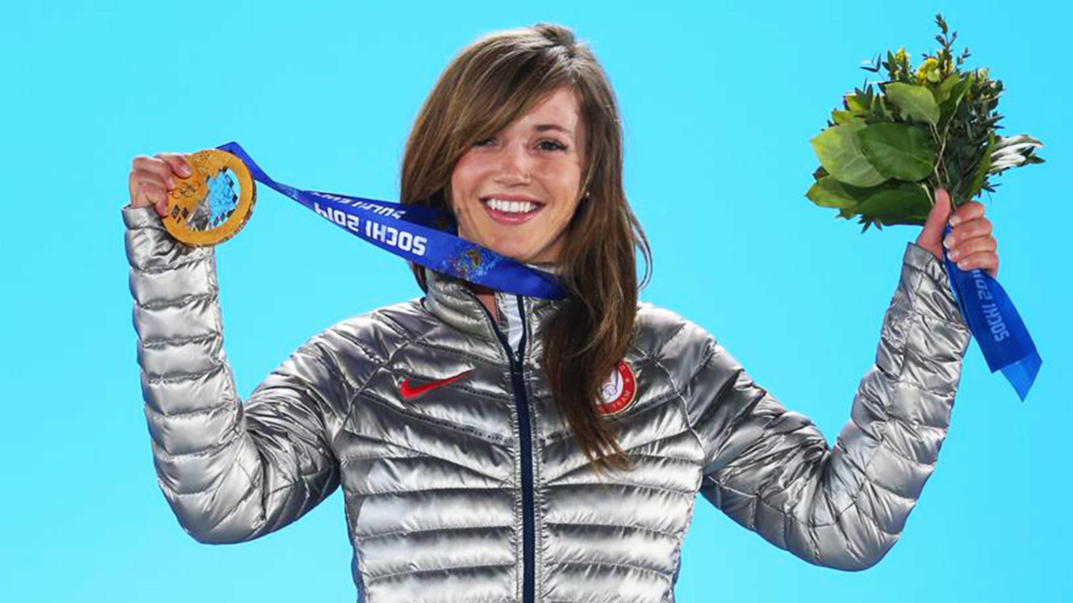 farrington_medal.jpg