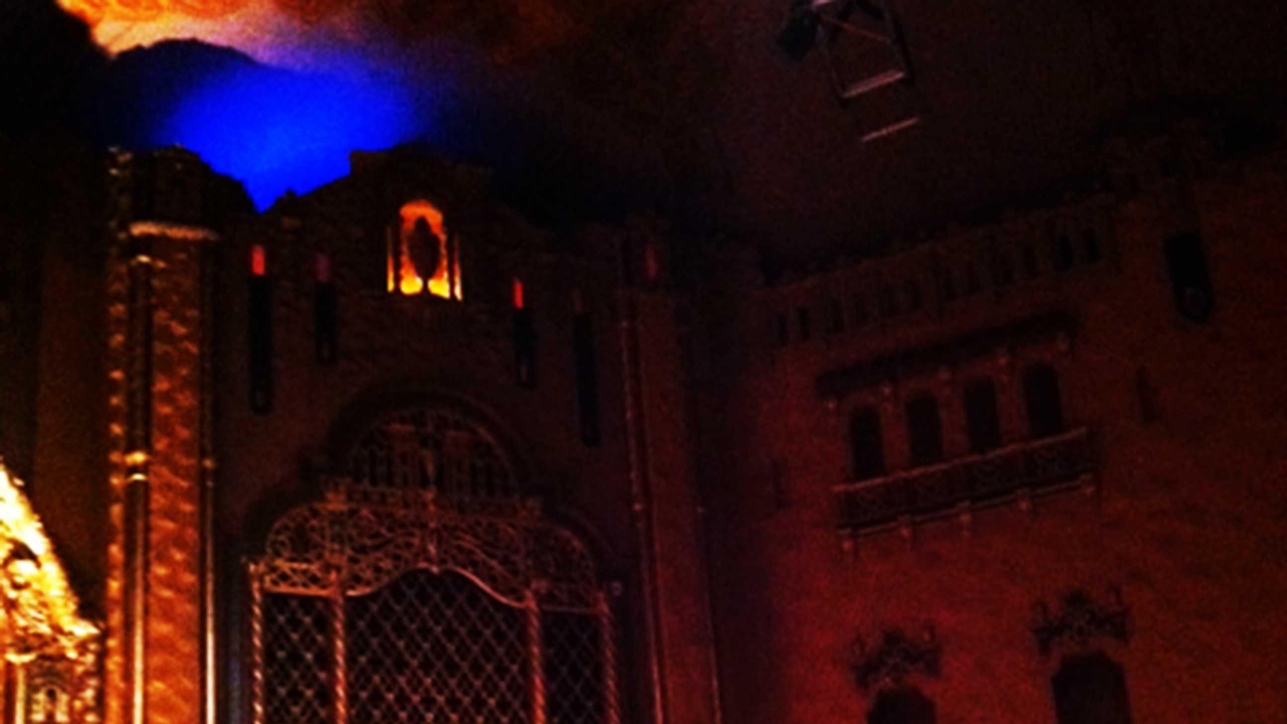 Golden State Theatre2.JPG