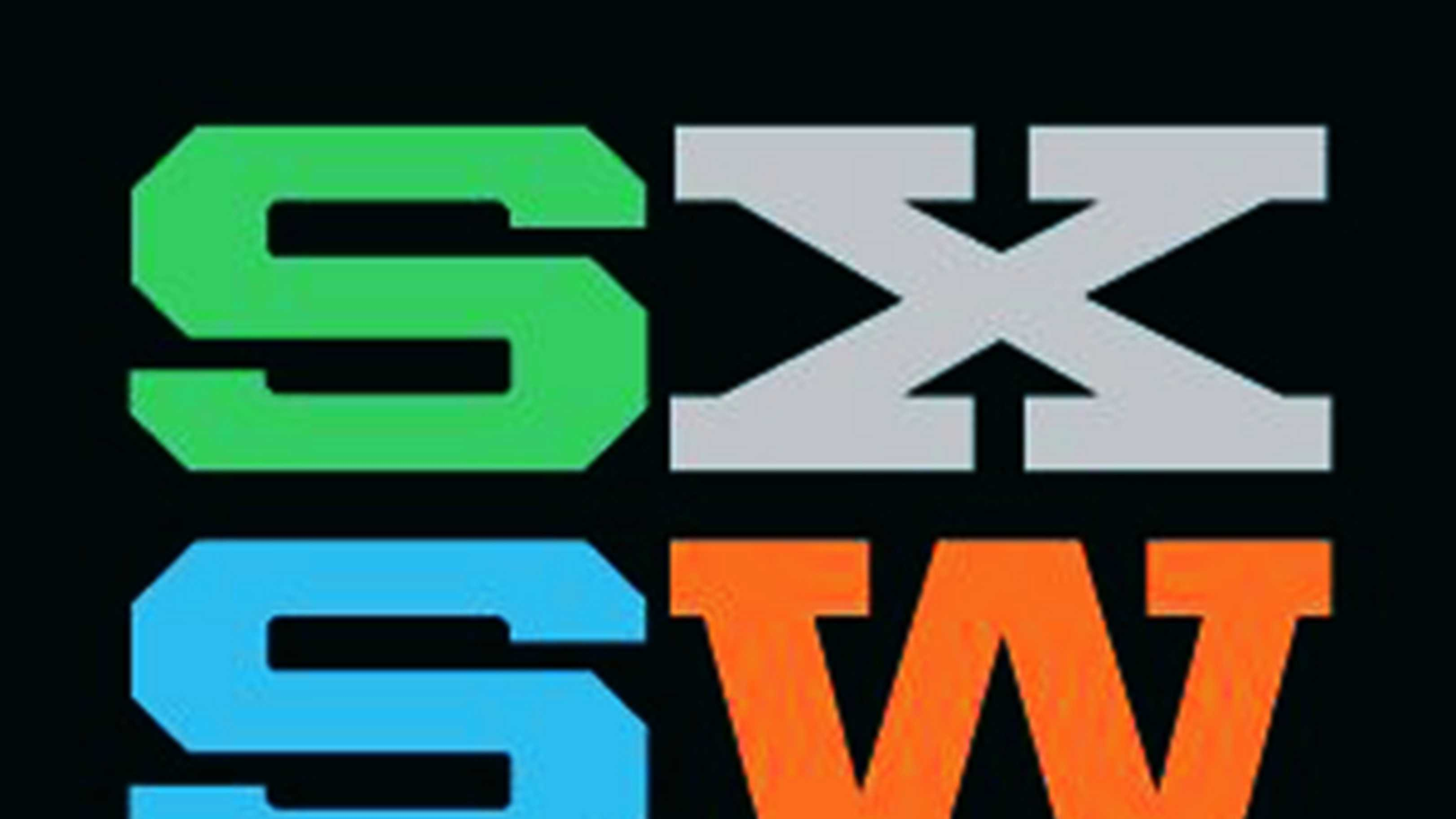 SXSW south.jpg