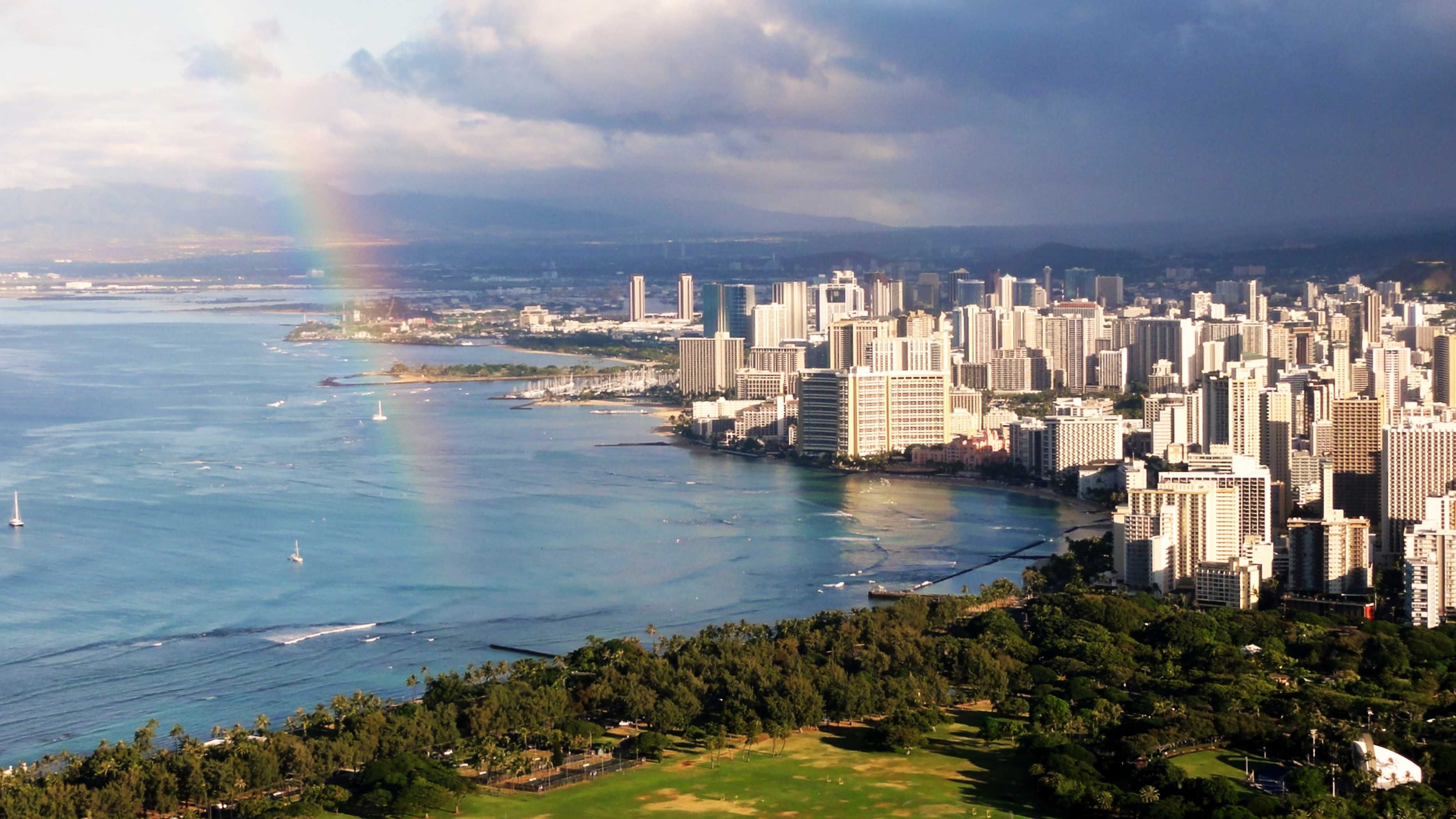 honolulu hawaii.JPG