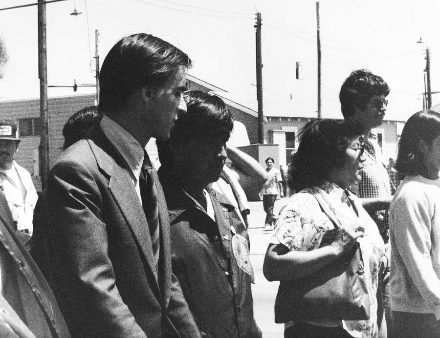 Salinas 1979