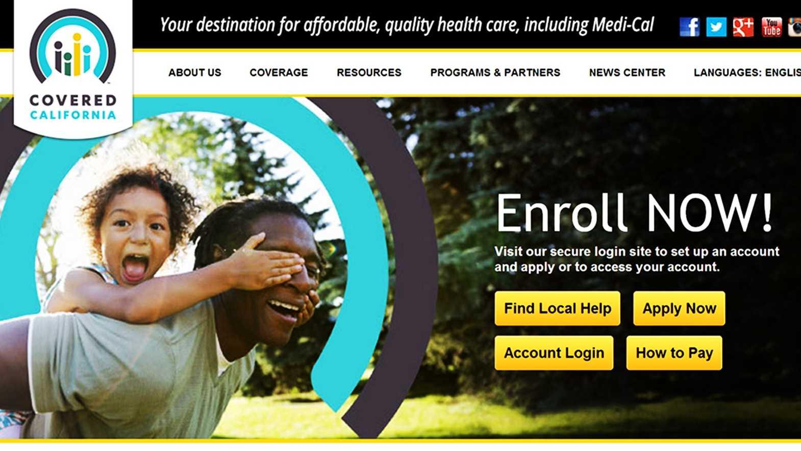 covered california apply.jpg