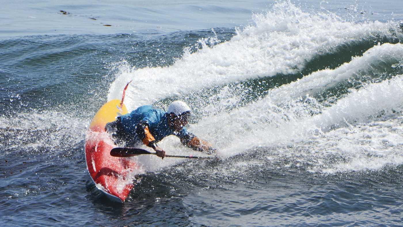 kayak contest.jpg