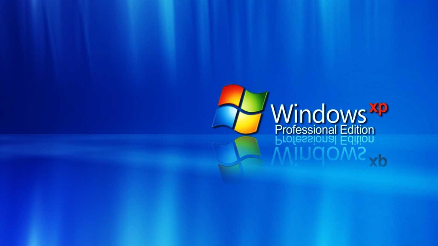 windows xp.jpg