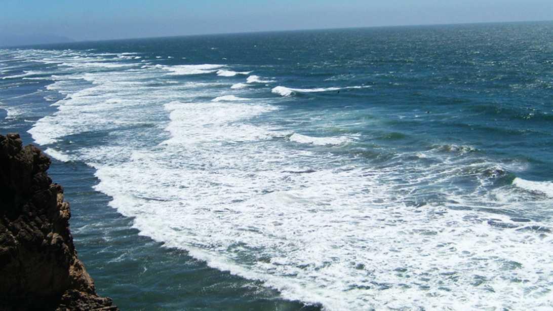 ocean beach sf.jpg