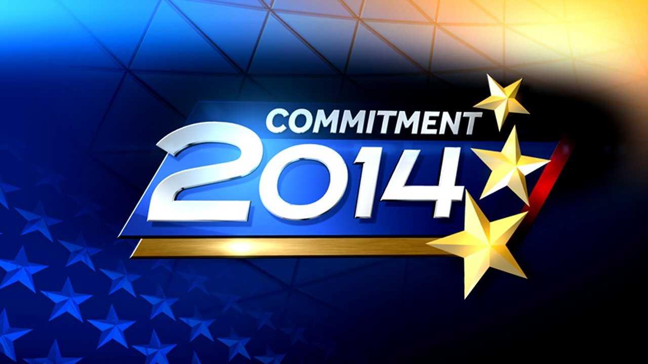 primary election california.jpg