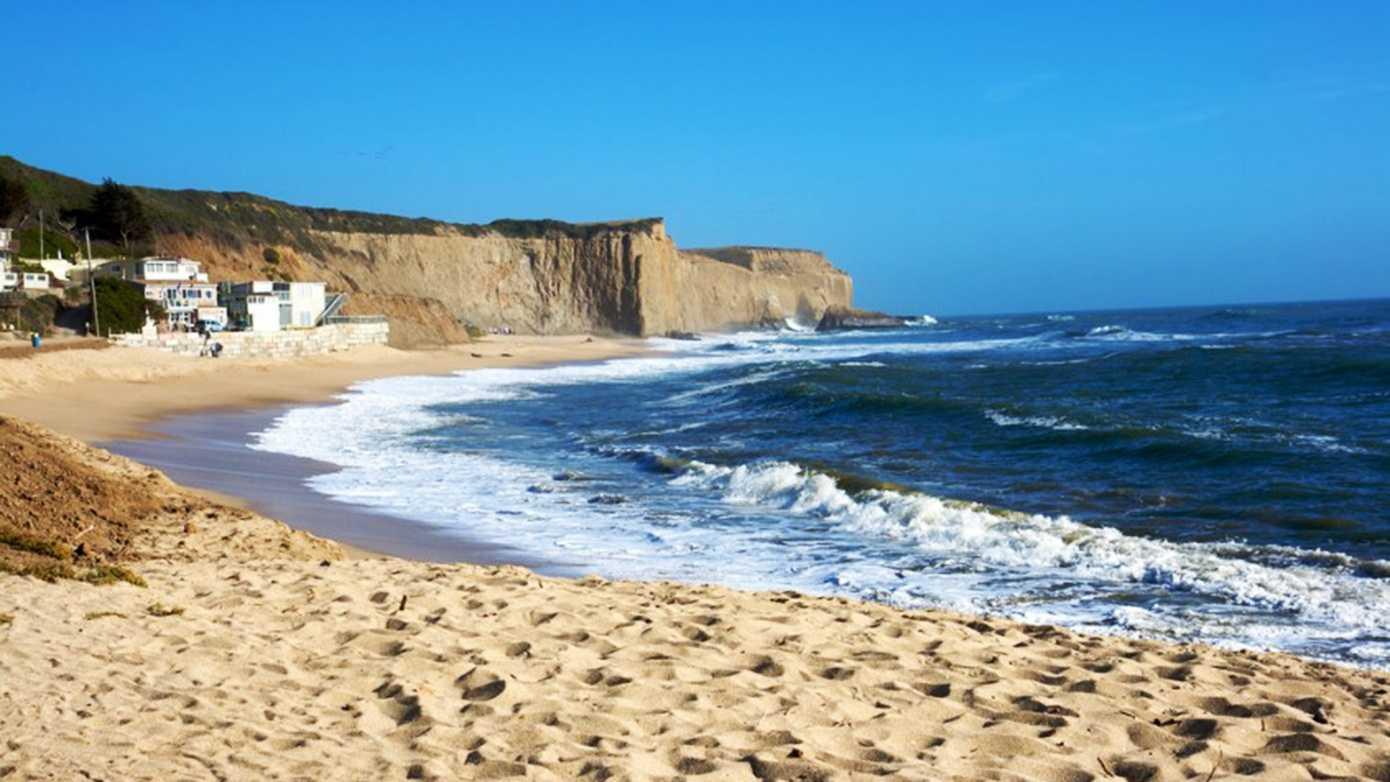 martins beach2.jpg