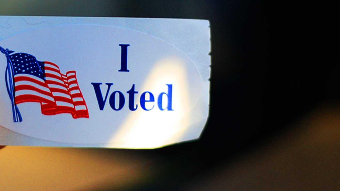 i voted sticket.jpg