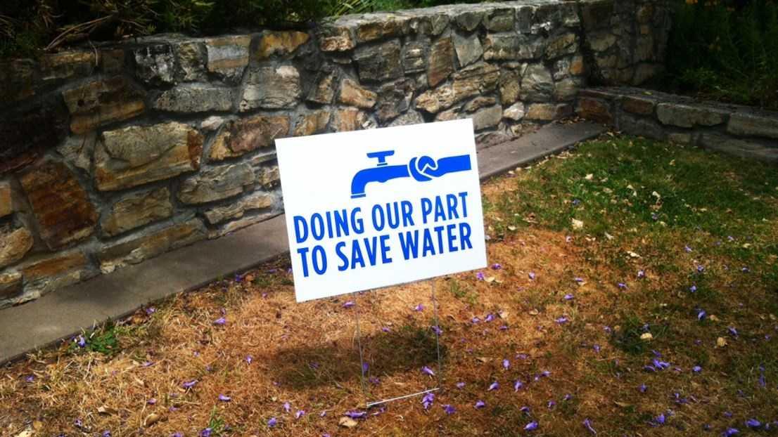 santa cruz water conservation