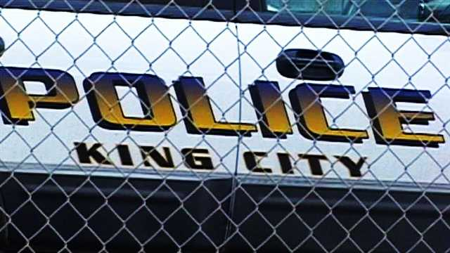 In February 2014, six King City police officers were arrested and accused of corruption that involved free cars, kickbacks, bribes, guns, and death threats. They were booked into the Monterey County Jail on different charges.