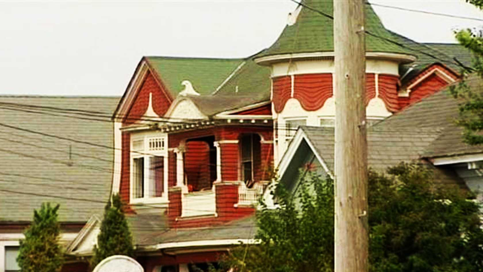 red house wattsss.jpg