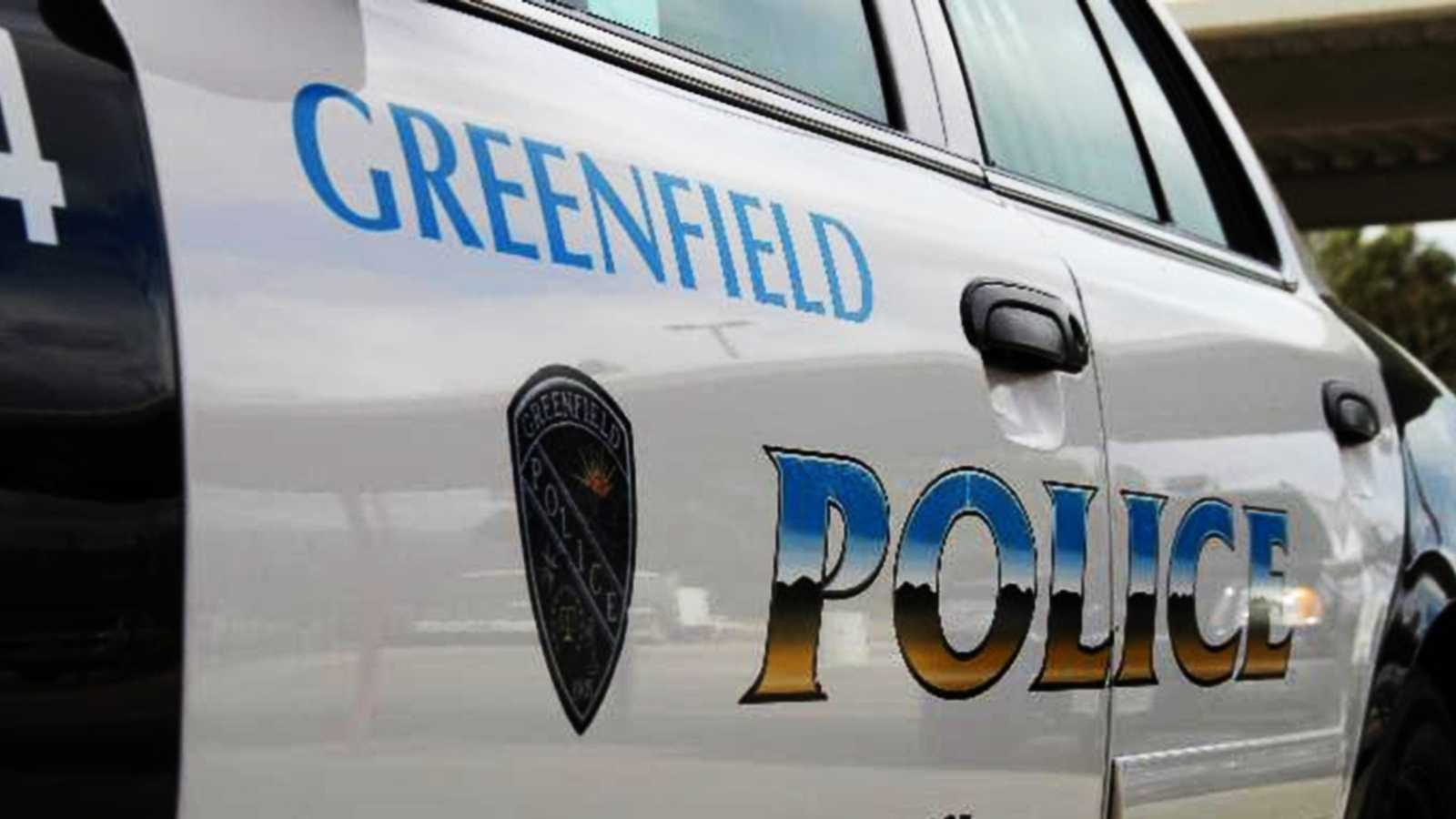 Greenfield police spearheaded a collaborative gang suppression operation over the weekend and arrested 21 offenders throughout South Monterey County.