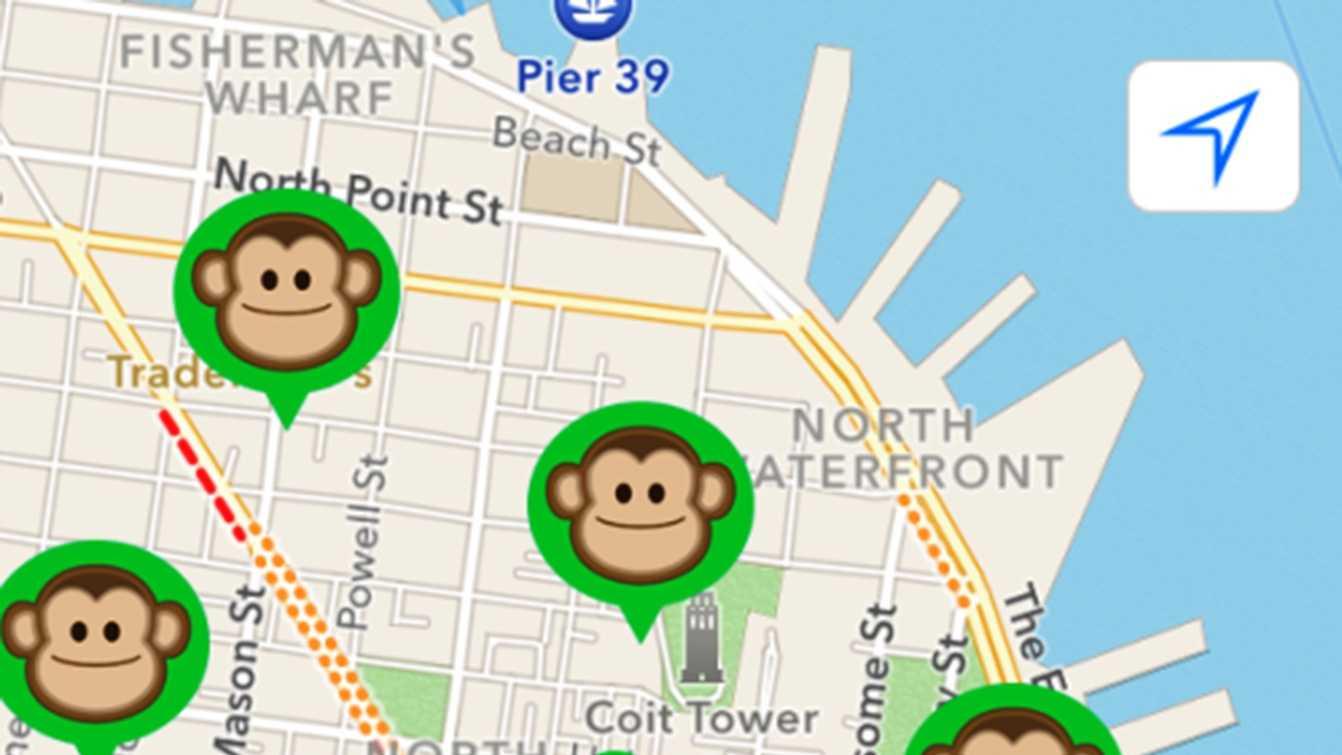 monkey app.jpg