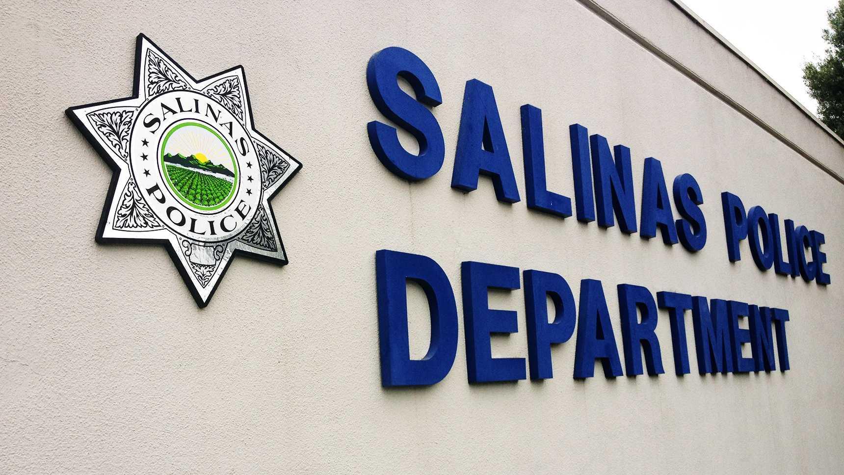 salinas police generic.jpg