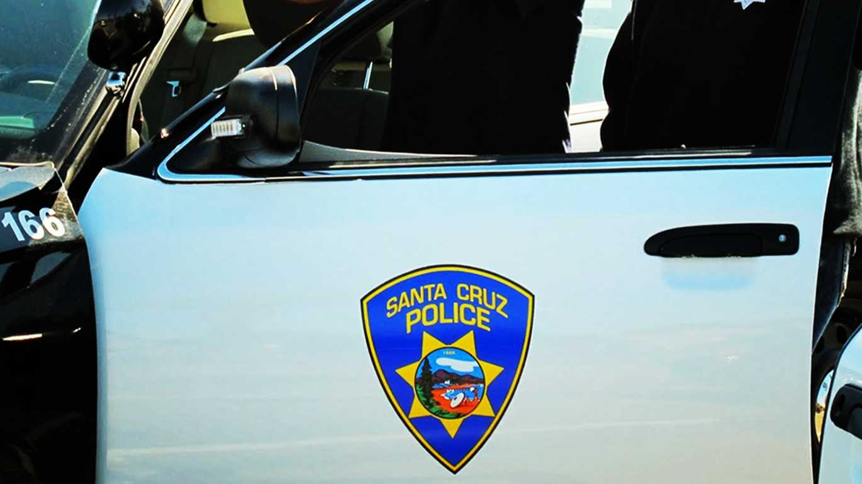 santa cruz police generic.jpg