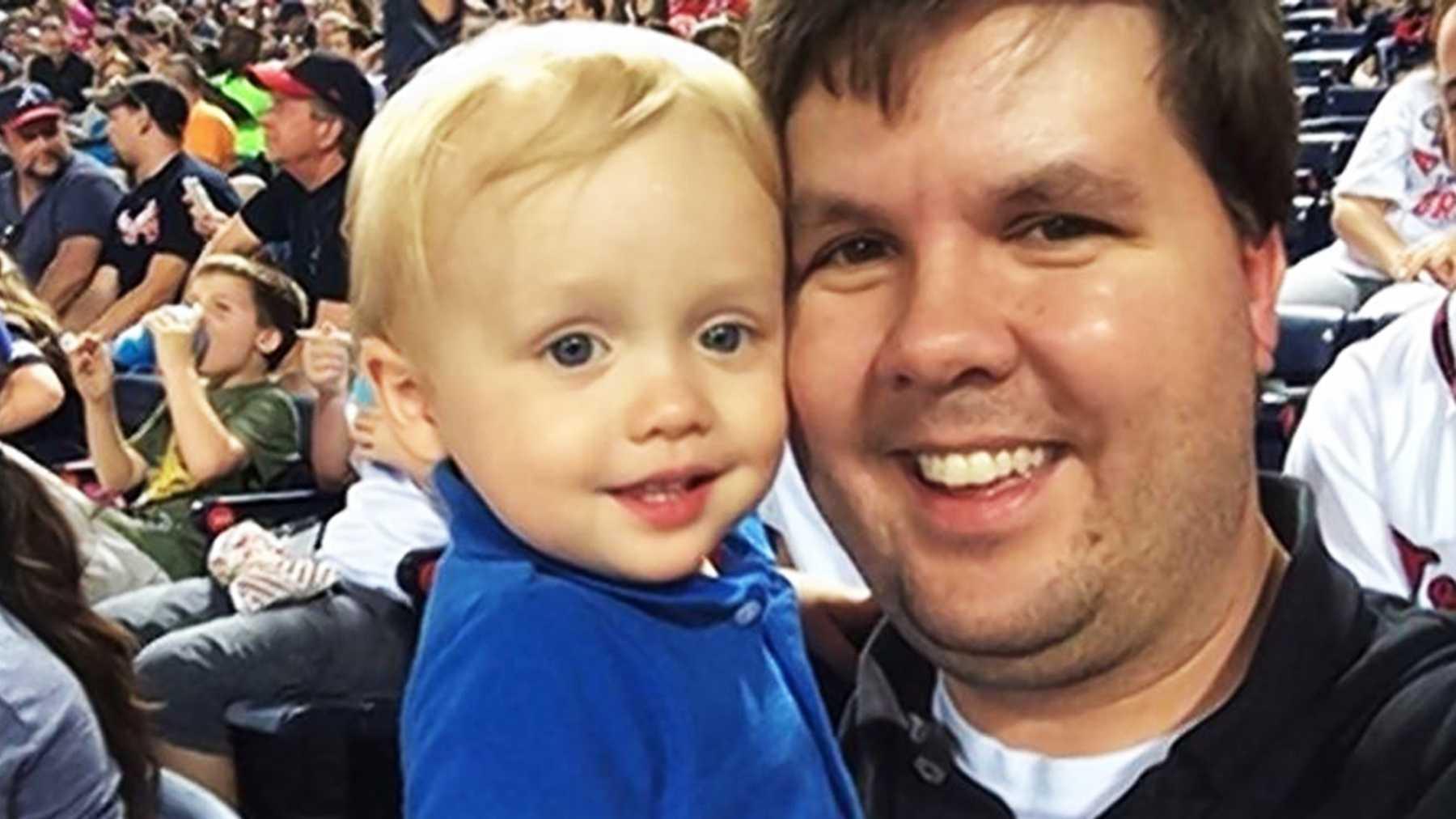 Justin Harris and son.jpg