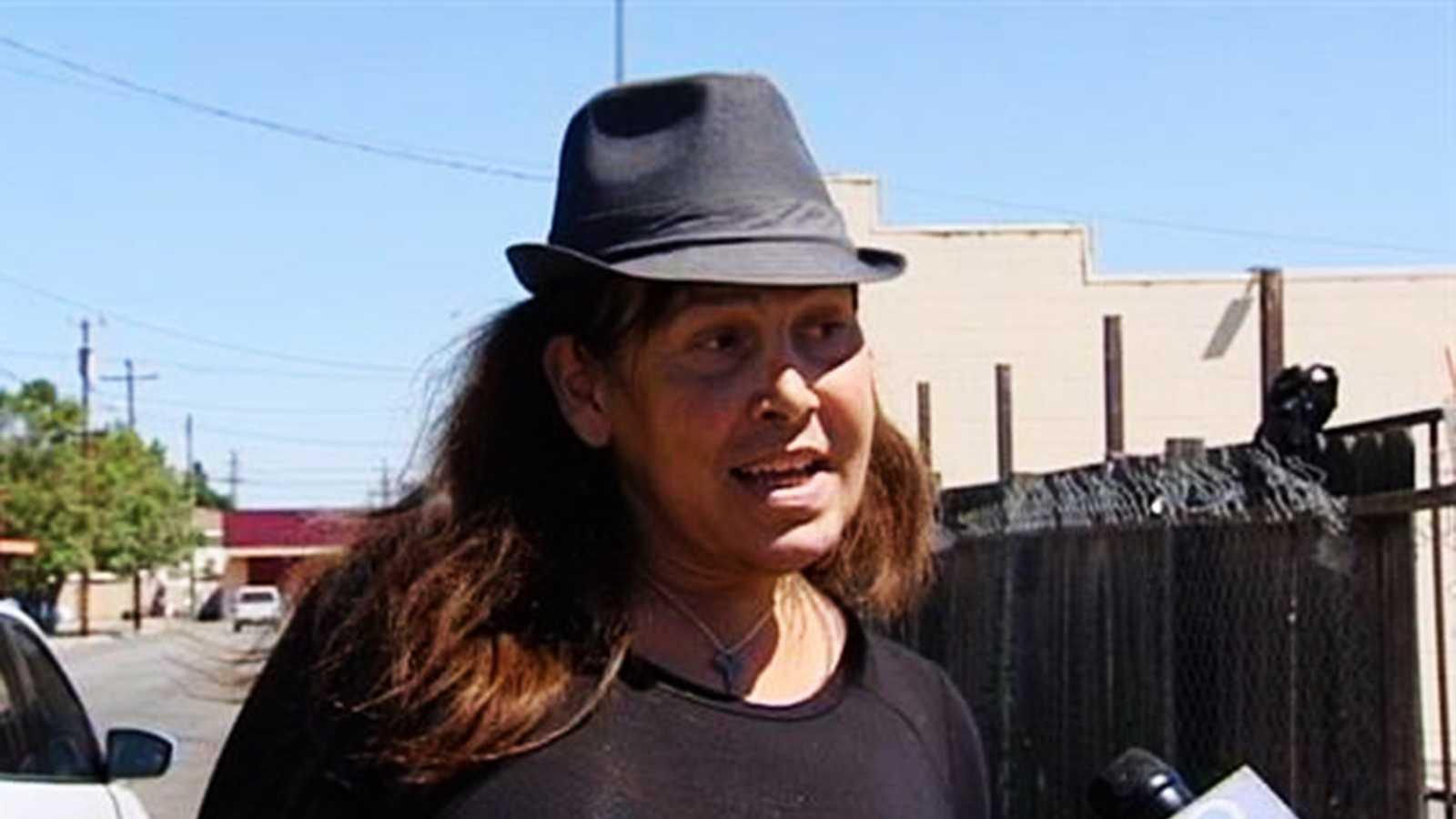 Sarah Luiz Chandler