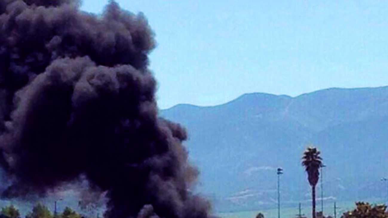 gonzales school fire.jpg