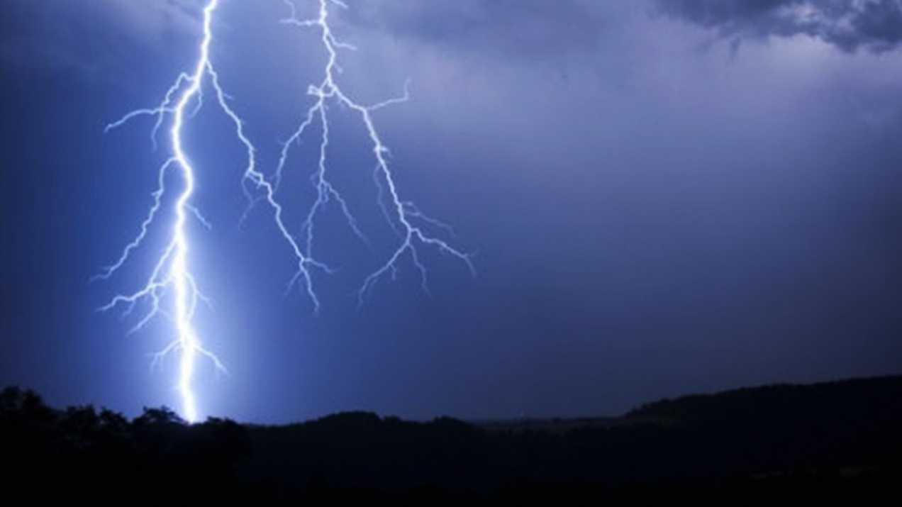 nws lightning.jpg