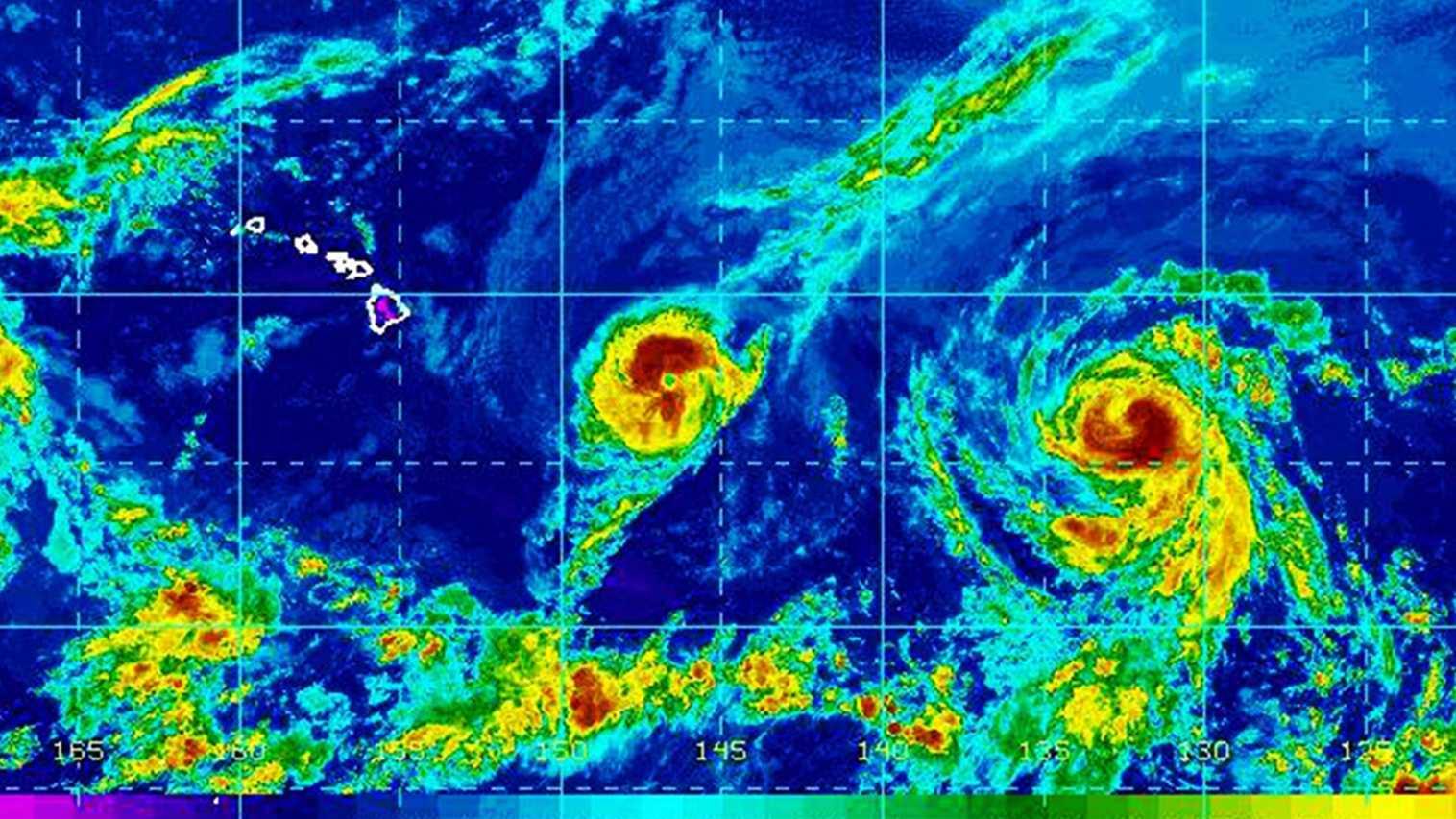 hurricane hawaii.jpg