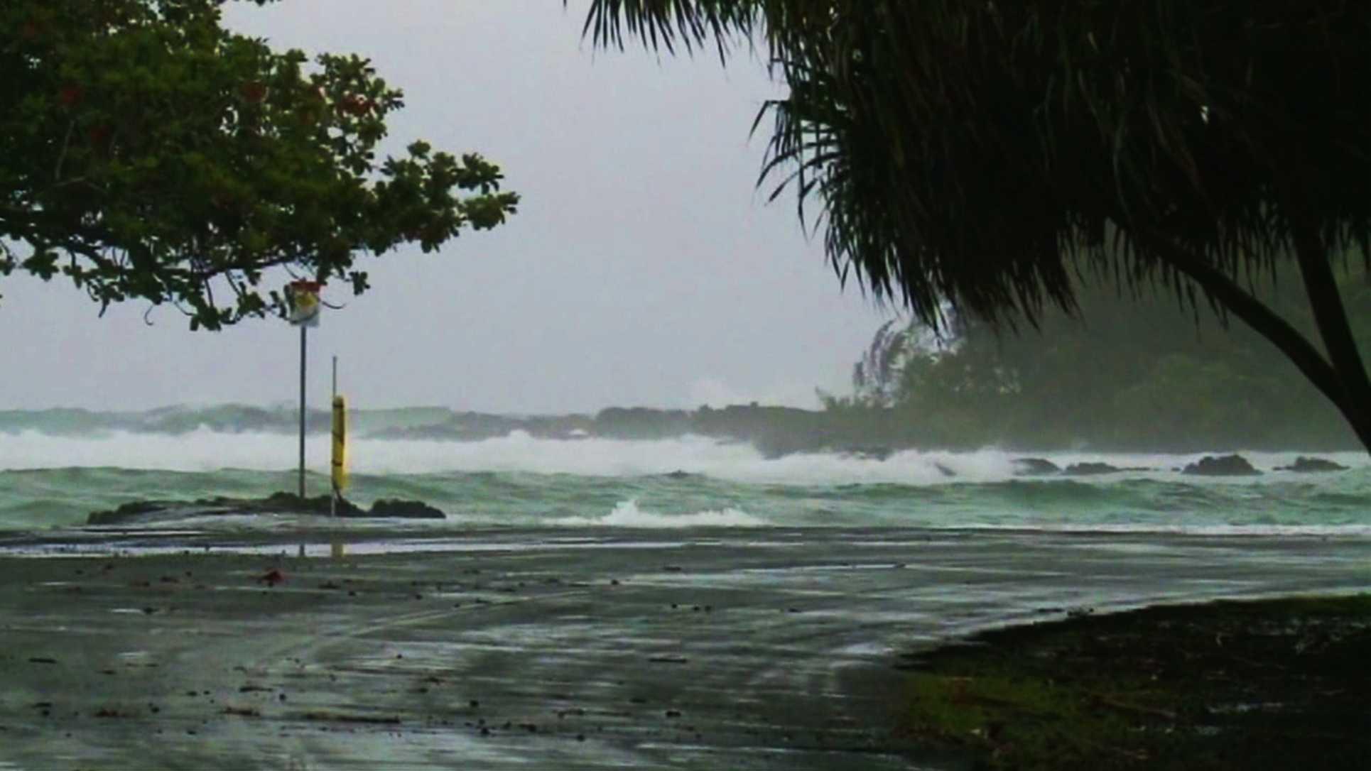 hawaii hurrrrr.jpg