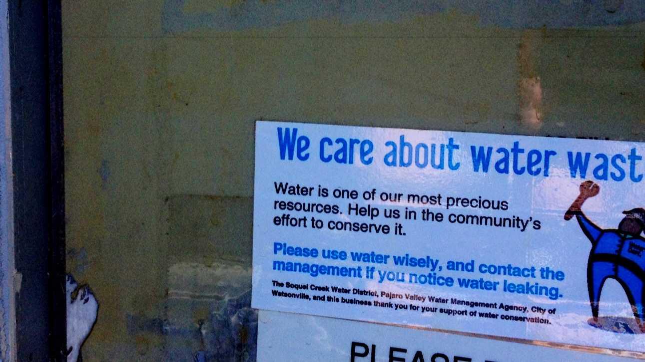 water drought watsonville.JPG