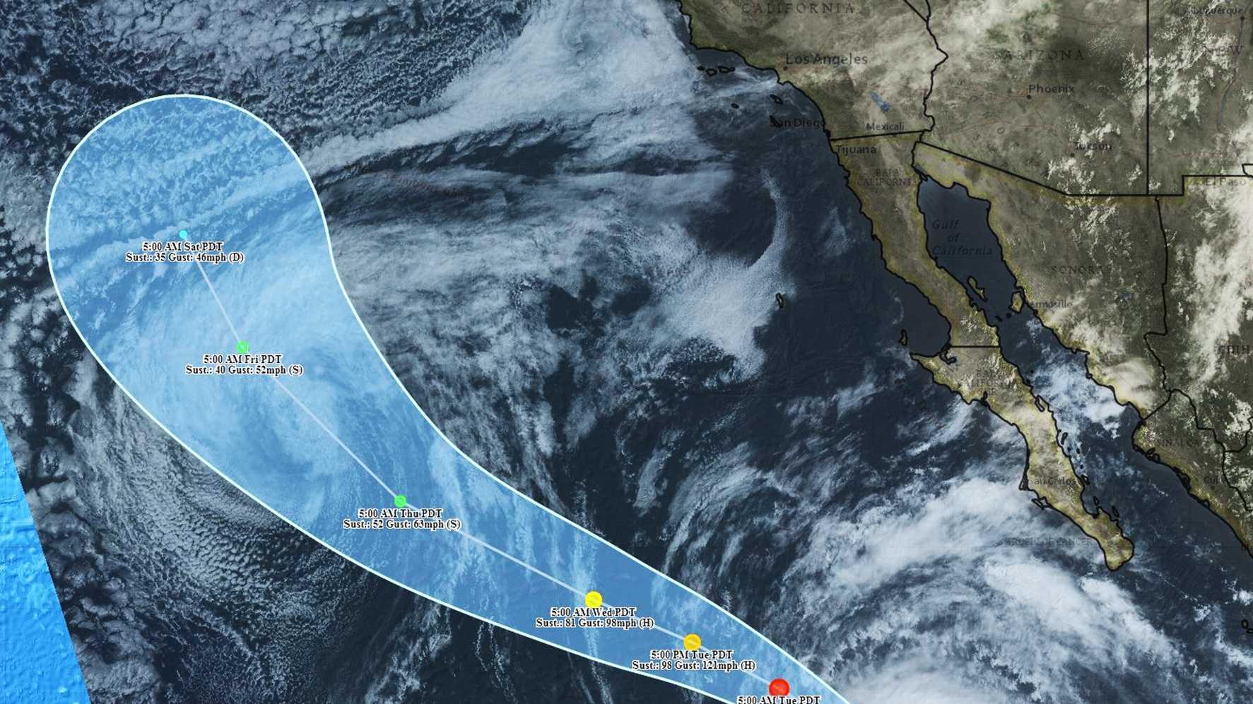 Hurricane Marie.jpg